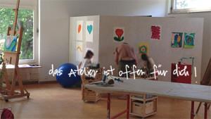 Offenes Atelier 0623klein
